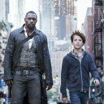 """Box Office USA: il primo weekend per """"La torre nera"""""""