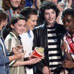 MTV Movie & TV Awards 2017: tutti i vincitori