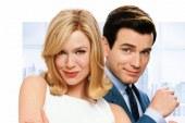 Abbasso l'amore (2003)