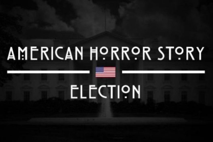 American Horror Story 7: Lady Gaga nel cast