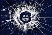 Black Mirror: tutti gli episodi della serie