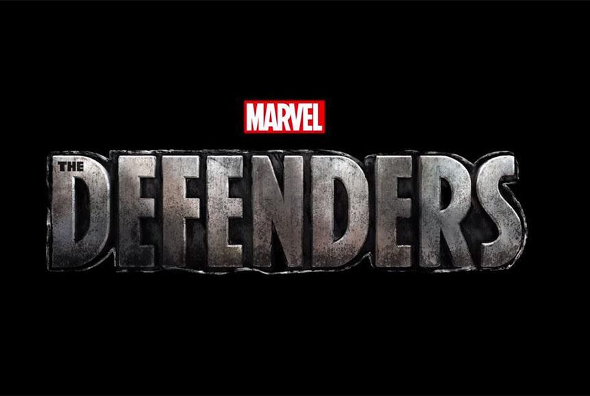The Defenders: ecco il poster ufficiale