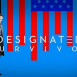 Designated Survivor: Virginia Madsen non torna nel cast