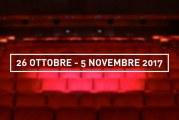 Festa del Cinema di Roma: novità per la dodicesima edizione