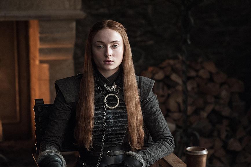 Game of Thrones il trono di spade