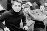 I 400 Colpi (1959)