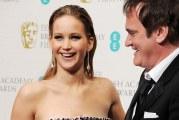 Jennifer Lawrence e Quentin Tarantino potrebbero finalmente lavorare insieme