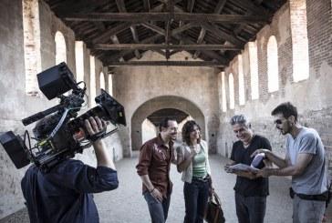 Made in Italy: il film di Luciano Ligabue presentato in conferenza stampa