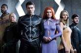 Marvel's Inhumans: i primi due episodi arriveranno al cinema