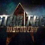 Star Trek: Discovery, ritorna Michelle Yeoh