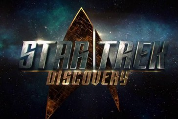 Star Trek: Discovery, ritorna Michelle Yeoh
