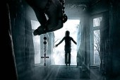 "The Crooked Man: un nuovo spin off per ""The Conjuring"""