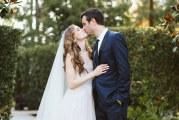 The Flash: Danielle Panabaker si è sposata