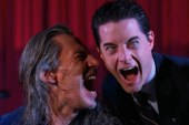 Twin Peaks 3×06 – Recensione Spoiler