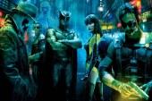 Watchmen: Damon Lindelof in trattative per produrre la serie