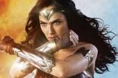 Marvel: nuova serie tv tutta al femminile