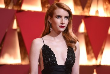 Spinning Out: Emma Roberts protagonista della nuova serie tv di Netflix
