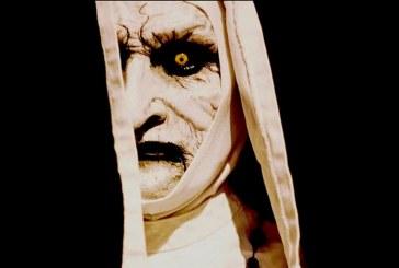 """Box Office Usa: """"The Nun – La vocazione del male"""" si aggiudica il weekend"""