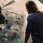 David Fincher alla regia di World War Z 2