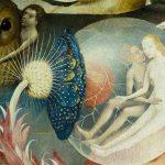 Bosch – Il giardino dei sogni