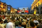 Festival di Locarno: Pardo d'onore a Todd Haynes