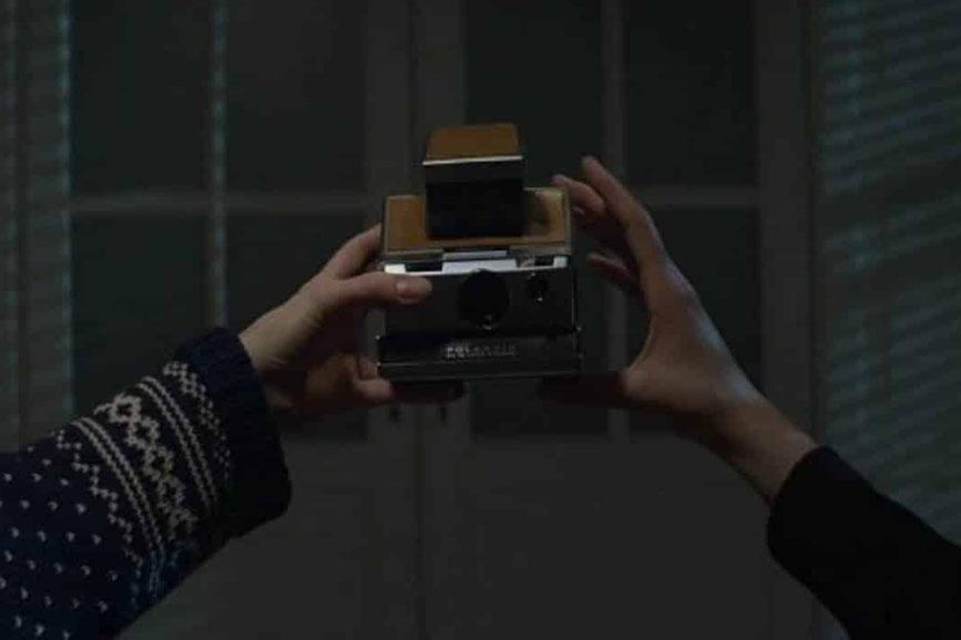 """Polaroid"" al cinema dal 24 agosto"