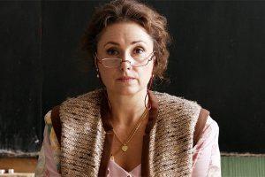 """""""The Teacher"""" film al cinema dal 7 settembre"""