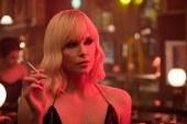 """Netflix e il sequel di """"Atomica Bionda"""" con Charlize Theron"""