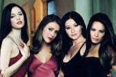Charmed: reboot ancora in lavorazione