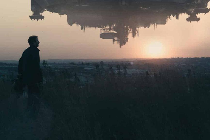 Neil Blomkamp vuole un sequel per