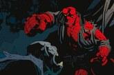 Hellboy: Daniel Dae Kim rimpiazza Ed Skrein