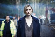 Le 15 serie tv internazionali da non perdere questa estate