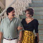 Escobar – Il fascino del male (2017)