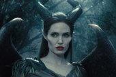Maleficent 2: Harris Dickinson nel ruolo del principe