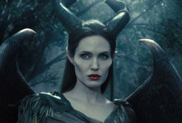 Maleficent 2: Harris Dickinson nel ruolo del principe