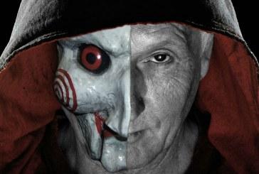 """Box Office USA: l'horror """"Saw – Legacy"""" apre al primo posto"""