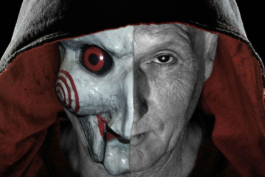 Box Office USA: l'horror
