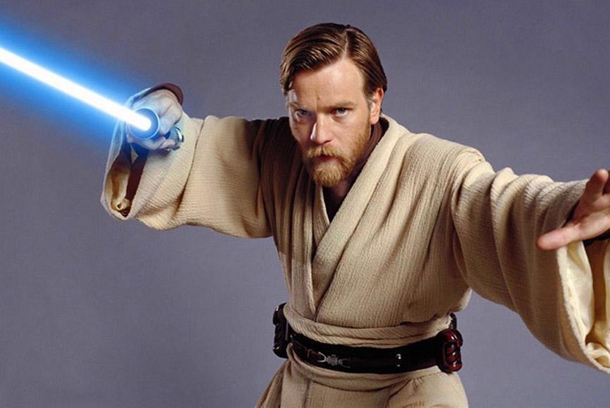 Obi-Wan Kenobi: annunciato il cast completo della serie