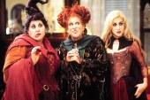 Hocus Pocus 2: in arrivo un remake per la TV con un nuovo cast