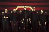 """""""American Horror Story: Cult"""", L'associazione dei Clown è preoccupata"""