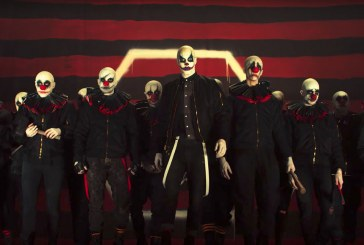"""American Horror Story: Cult"", spoiler episodio 7×06"