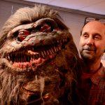 Creature Designers – The Frankenstein Complex