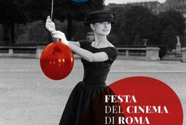 Festa del cinema di Roma 2017: programma del 27 Ottobre