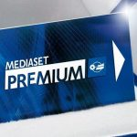 Mediaset Premium: cosa vedremo in autunno?
