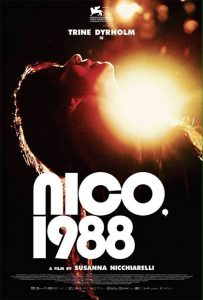 Nico 1988 Loc