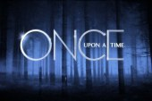 Once Upon a Time: in arrivo una ipotetica ottava stagione