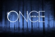 Once Upon A Time: Emma e Uncino di nuovo insieme