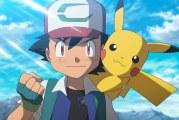 Pokémon – Scelgo Te!
