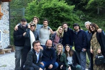 Sconnessi: il nuovo film con Fabrizio Bentivoglio presentato in conferenza stampa
