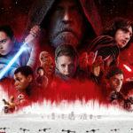 Natale 2017: film da vedere al cinema